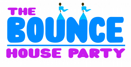The Bounce House Party  Dunmore PA