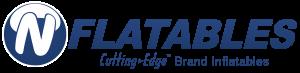 N Flatables Logo Inventory